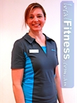 St Agnes Personal Trainer Samantha | Fernwood Fitness