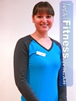 St Agnes Personal Trainer Ange | Fernwood Fitness