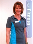St Agnes Personal Trainer Claire | Fernwood Fitness