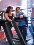Ivanhoe Personal Trainer Weight Loss | Ivanhoe Aquatic & Fitness Centre