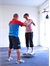 Bulleen Personal Trainer Weight Loss