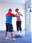 Heidelberg Personal Trainer Weight Loss | Olympic Leisure Centre
