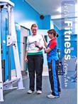Heidelberg Personal Trainer Rehabilitation | Olympic Leisure Centre
