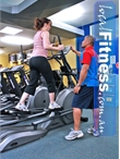 Heidelberg Personal Trainer Personal Training | Olympic Leisure Centre