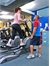 Heidelberg Personal Trainer Personal Training
