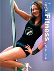 Collingwood Personal Trainer Clare | Pole Fanatics
