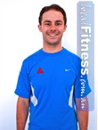 Albert Park Personal Trainer Adam | Melbourne Sports & Aquatic Centre