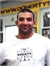 Dandenong Personal Trainer Andrew