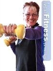 Pearcedale Personal Trainer Kerry   Kerry's Personal Training