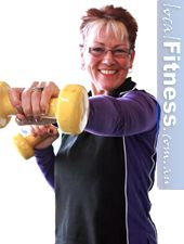 Pearcedale Personal Trainer Kerry | Kerry's Personal Training