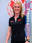 Penrith Personal Trainer Vanessa | World Gym