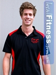 Carnegie Personal Trainer Sam | Re-Creation Health Clubs