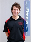 Carnegie Personal Trainer Aiden | Re-Creation Health Clubs