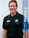 Carrum Downs Personal Trainer Bernie | Lime Health & Fitness