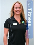 Carrum Downs Personal Trainer Nicky | Lime Health & Fitness