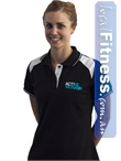 Glen Waverley Personal Trainer Naomi | Monash Aquatic & Recreation Centre
