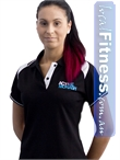 Oakleigh Personal Trainer Andrea | Oakleigh Recreation Centre