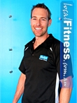 Richmond Personal Trainer Hamish | Hurt Locker
