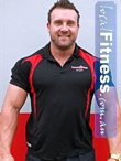 Ashmore Personal Trainer Logan | World Gym