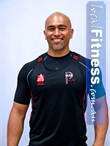 Nerang Personal Trainer Bill | PCYC
