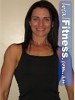 Brunswick Personal Trainer Loretta | Doherty's Gym
