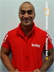 Cranbourne Personal Trainer Paul | Genesis Fitness Clubs
