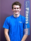 Annangrove Personal Trainer James | Plus Fitness Health Clubs