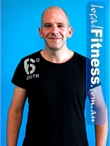 Elsternwick Personal Trainer Lee | 6 Degrees South Health & Fitness
