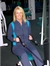 Lilydale Personal Trainer Sue