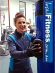 Chirnside Park Personal Trainer Dee | Fernwood Fitness