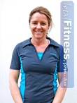 Narre Warren Personal Trainer Lisa | Fernwood Fitness
