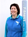 Narre Warren Personal Trainer Christine | Fernwood Fitness