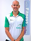 Bentleigh East Personal Trainer Steve | Glen Eira Sports and Aquatic Centre (GESAC)
