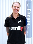 Wangaratta Personal Trainer Trudi | Wangaratta Indoor Sports & Aquatic Centre