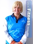 Hastings Personal Trainer Sandi | Pelican Park Recreation Centre