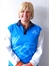 Hastings Personal Trainer Sandi