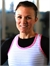 Frankston North Personal Trainer Marianne