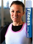 Frankston Personal Trainer Marianne | Energym Health & Fitness