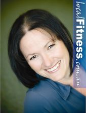 Petrie Personal Trainer Julie | Fernwood Fitness