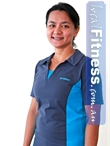 Alexandria Personal Trainer Pearly | Fernwood Fitness Green Square