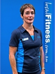 Hornsby Personal Trainer Kath | Fernwood Fitness