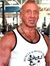Personal Trainer Clifton Hill