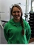 Camberwell Personal Trainer Kelly