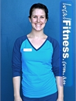 Clayton Personal Trainer Emma | Fernwood Fitness