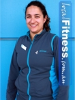Mornington Personal Trainer Niki | Fernwood Fitness