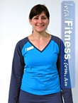Carindale Personal Trainer Jackie | Fernwood Fitness