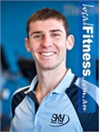 Mona Vale Personal Trainer Joshua | Sky Personal Training