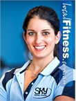 Mona Vale Personal Trainer Melissa   Sky Personal Training