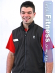 Eltham Personal Trainer Marc | Eltham Leisure Centre