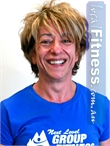 Noble Park Personal Trainer Kathy | Next Level Fitness